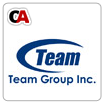 Team Group logo